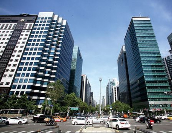 Korea rises two notches in global competitiveness on high macroeconomic stability, IT