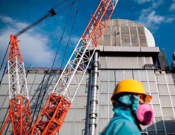Seoul raises concerns over Fukushima's contaminated water in London