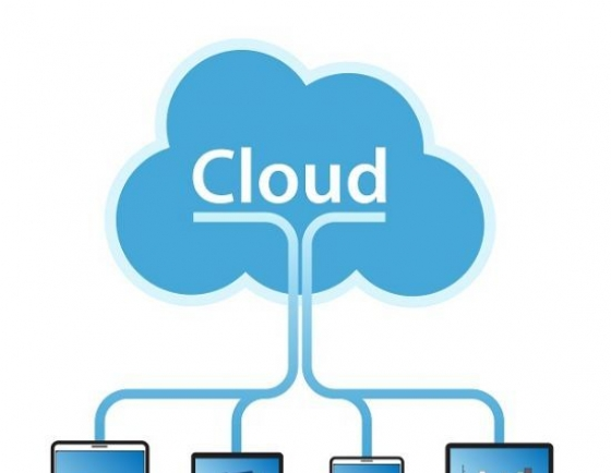 Korean firms embrace cloud computing to be competitive