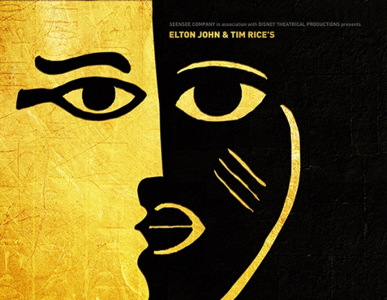 Musical 'Aida' to kick off final run in Korea next month
