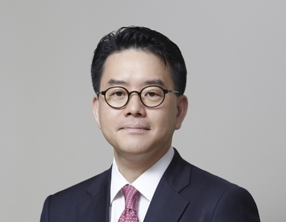 Shinsegae appoints ex-retail consultant as E-mart CEO