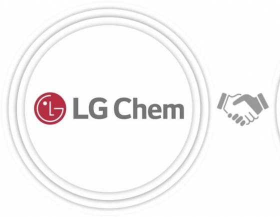 LG Chem becomes first Korean battery company to join RMI