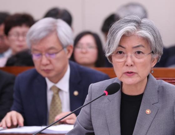 Lawmaker urges release of US files on Gwangju Uprising