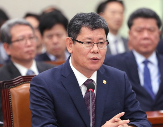 UNC's authority on giving permission to enter DMZ should be reviewed: minister