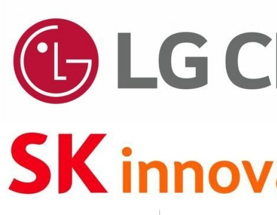 SK Innovation conducts forensic inspection upon USITC order