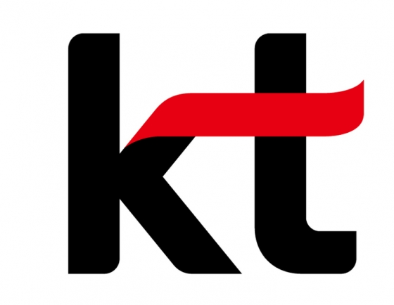 KT begins recruiting process for next CEO