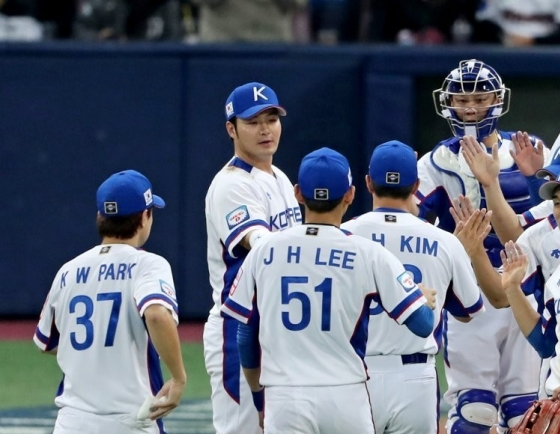 S. Korean captain feeling heat not to repeat disaster at home