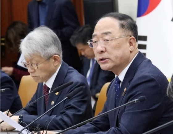 S. Korea to build more smart factories to deal with demographic change