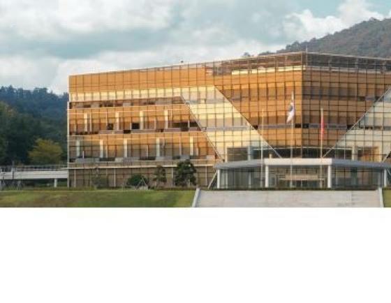 1 killed, 5 injured in Daejeon lab explosion