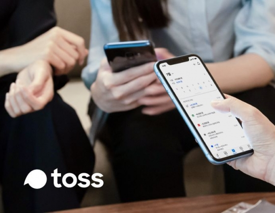 Toss operator converts shares to nonredeemable