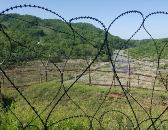 Culture minister to request UNESCO's cooperation to list DMZ as World Heritage