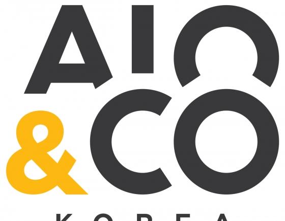 [Herald Interview] Aionco Korea aims to become Korea's Amazon for K-beauty