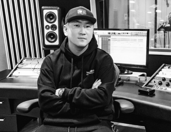 [INTERVIEW] Ryan Jhun believes embracing new sound bodes well for K-pop's future