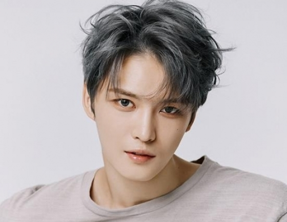 JYJ's Kim Jae-joong to drop first new album in 4 years