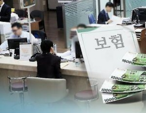 Loans by insurance firms up 4.6 % in Sept.
