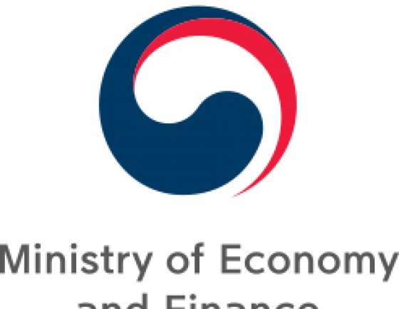 Finance Ministry's slow budget execution casts doubt on growth outlook