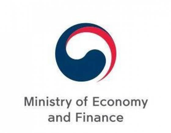 S. Korea, Cambodia sign double taxation avoidance pact
