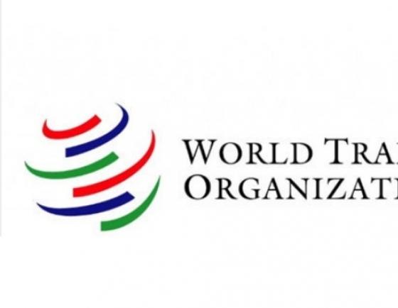 S. Korea to support Uzbekistan's bid to join WTO