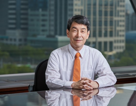 Restructuring involves inevitable financial consequences: KDB chief