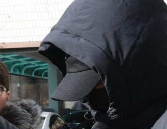 [Newsmaker] Actor Kang Ji-hwan gets suspended prison sentence in rape case