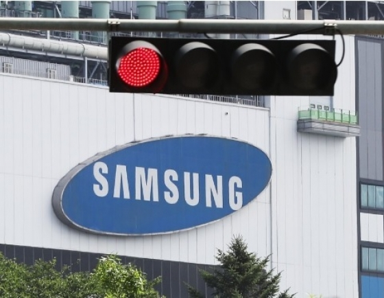 Samsung's foundry biz to grow 19% on-year in Q4: report