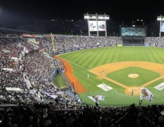 Baseball league announces 2020 regular season schedule