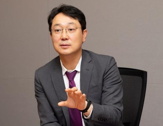 [Herald Interview] 'Korean firms should raise voice on digital tax'