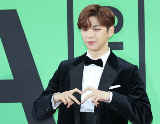K-pop stars temporarily leaving music scene over anxiety disorders