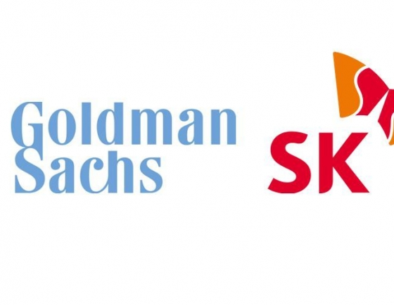 Goldman Sachs, SK to jointly invest W50b in cold warehouse operator