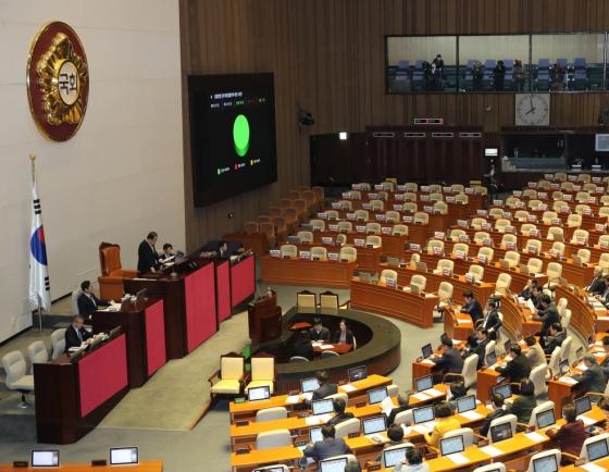 Criminal investigation system faces major makeover