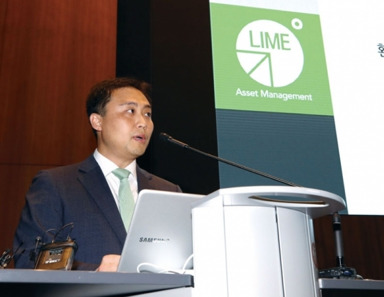 Lime Asset to freeze additional W500b, FSS likely to launch new probe