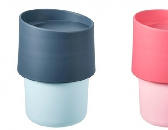 IKEA recalls India-made travel mugs over chemical concerns