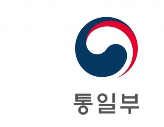 S. Korea says inter-Korean policy matter of sovereignty