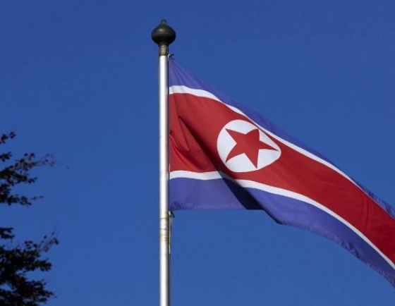 N. Korea holds agricultural conference to discuss increasing food production