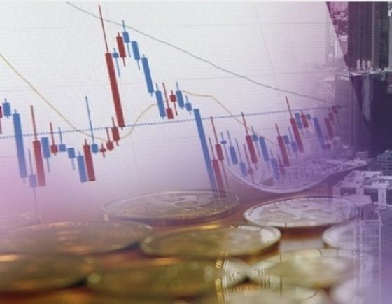 S. Korea considering imposing 20% tax on cryptocurrencies
