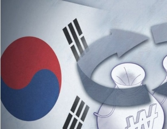 Korea's exports to Canada surge since launch of FTA