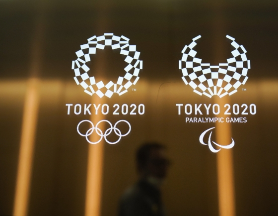 S. Korea projected to win 9 gold medals at Tokyo 2020