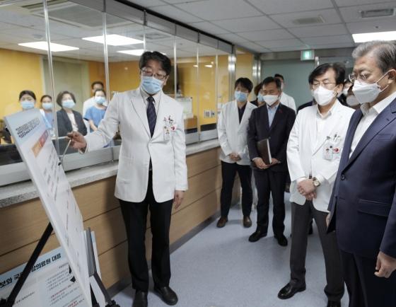 [팟캐스트] (337)  정부, 우한에 전세기 투입 예정/ 북한도 '우한 폐렴' 초비상