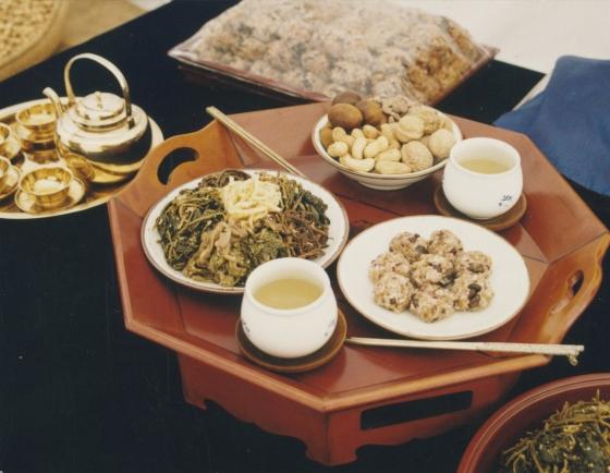 [Weekender] Forgotten stories behind Jeongwol Daeboreum traditions