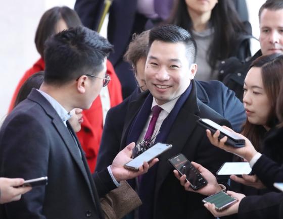 South Korea, US tune stances on inter-Korean economic cooperation