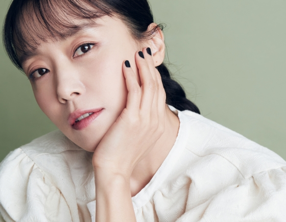 [Herald Interview] Jeon Do-yeon can now dream about an Oscar