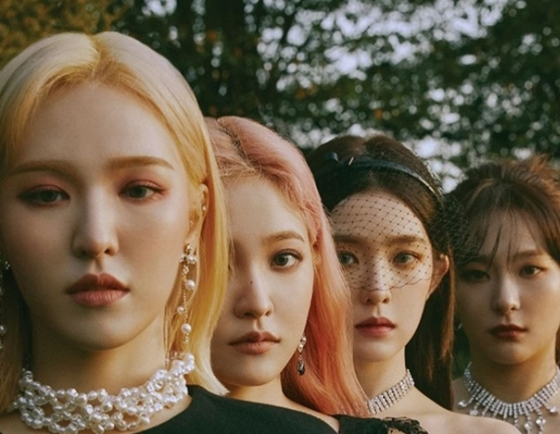 [Herald Interview] Why you can't stop listening to Red Velvet's 'Psycho'