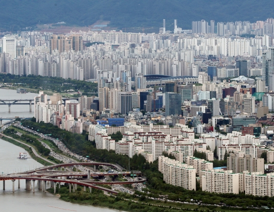 LH plans projects worth W20.5tr to stimulate economy