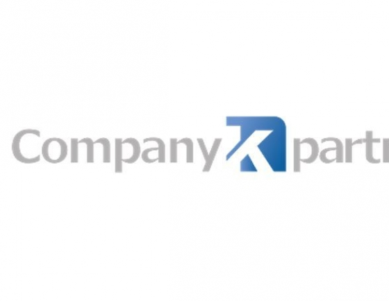 Company K Partners launches W124b later-stage venture fund