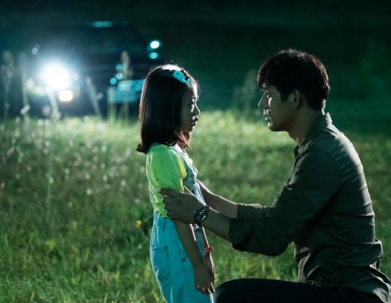 [Herald Interview] Oh Ji-ho, director discuss fantasy-thriller 'The Nightmare'