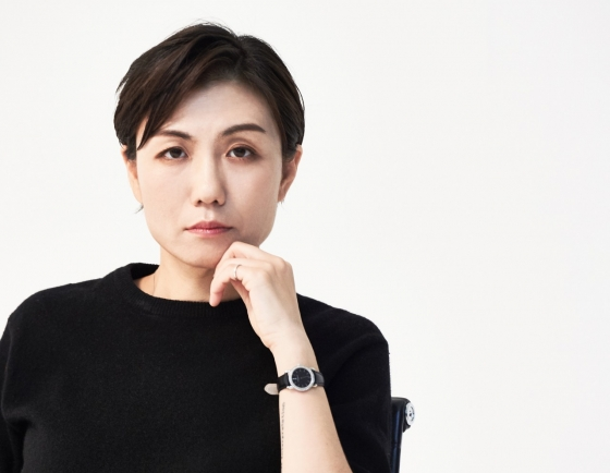 [Herald Interview] Women of 40-somethings who still dream, challenge