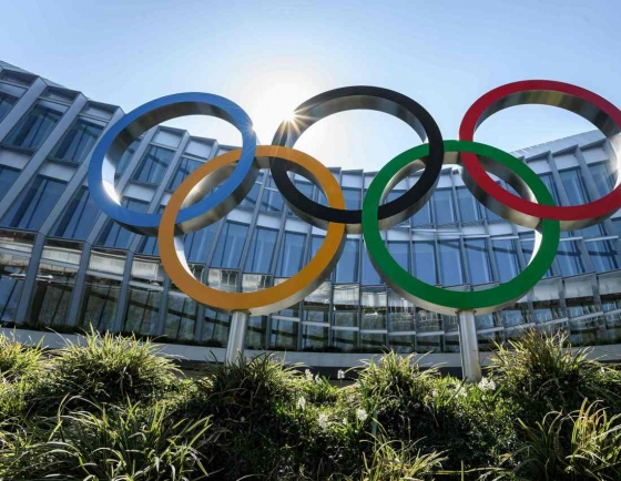 No requalifying for S. Korean athletes for postponed Tokyo Games: Olympic committee
