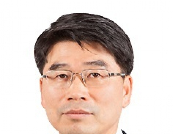 Hyundai Motor Group promotes Kia' vice president, appoints foreign leaders