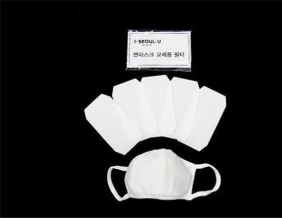 [팟캐스트] (346) 서울시, 소외된 외국인 위해 공적 마스크 10만장 지원/ 보령시 해외입국자 전원 휴양림서 2주간 격리