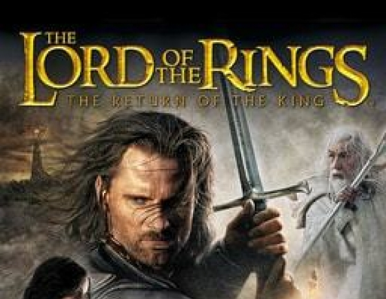 Movie series to binge-watch in time of social distancing